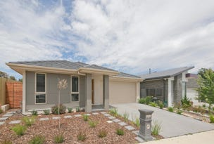 7 Hibberd Crescent, Forde, ACT 2914