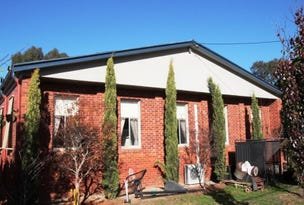17 Barooga Street, Tocumwal, NSW 2714