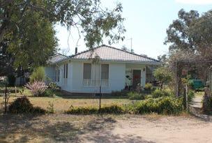 8834 Henry Parkes Way, Parkes, NSW 2870
