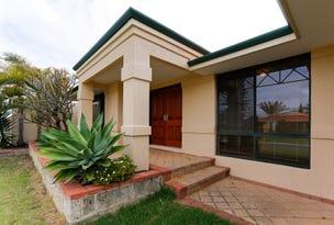 33 Tauranga Retreat, Mindarie, WA 6030
