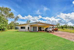 410 Spencer Road, Darwin River, NT 0841