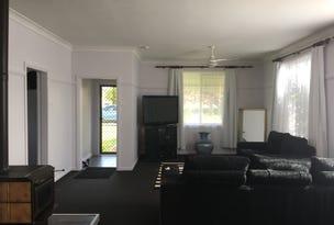 44 Bourke street, Glen Innes, NSW 2370