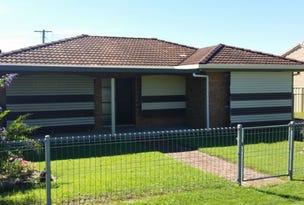 7 Leilani Close, Casino, NSW 2470