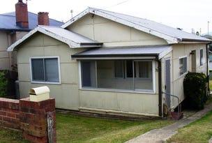 33 Carp Street, Bega, NSW 2550