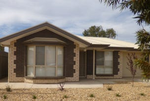 72 Hambidge Terrace, Whyalla, SA 5600