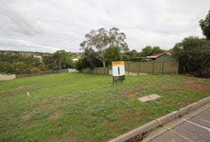 Lot 1 & Lot 2 Ulster Court, Golden Grove, SA 5125