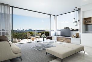 7/34 Hamilton Street, Rose Bay, NSW 2029