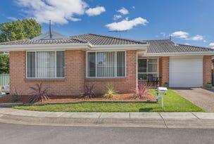 28/26 Abel Street, Wallsend, NSW 2287