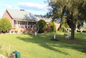 15 Kathryne Road, Leeton, NSW 2705