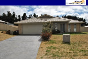 3 Lovejoy Avenue, Blayney, NSW 2799