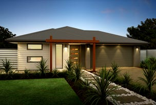 Lot 779 Stage 15 - The Brook, Ormeau, Qld 4208