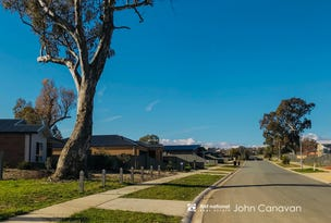 Lot 98, 38 Redgum Drive, Mansfield, Vic 3722
