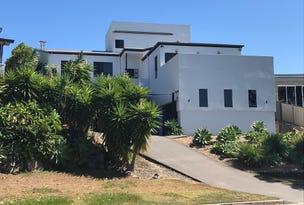 38 LOMANDRA AVENUE, Pottsville, NSW 2489