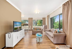 10/36 Sandy Beach Rd,, Korora, NSW 2450