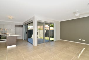 2/76 Cambridge Street, Umina Beach, NSW 2257