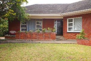 13 Far View Cresent, Ridgehaven, SA 5097