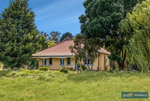 60 Clarkes Road, Upper Plenty, Vic 3756