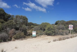 Lot 181, Flinders Road, Vivonne Bay, SA 5223