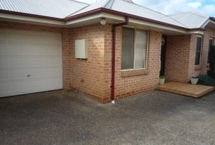 5/21 Hill Street, Orange, NSW 2800