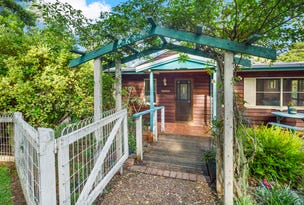 120 Ansell Road, Witta, Qld 4552