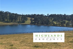 391 Woodlands Road, Berrima, NSW 2577
