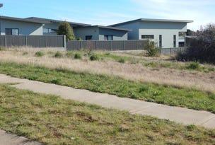 Lot 102 Monaro Ave, Cooma, NSW 2630