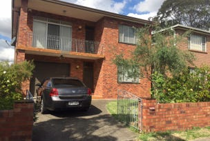 20 Shelley St, Campsie, NSW 2194