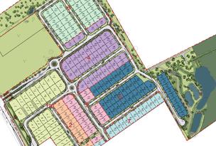 140 Waterline Blvd(Waterline), Thornlands, Qld 4164