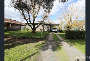 123 Clarke Street, Benalla, Vic 3672