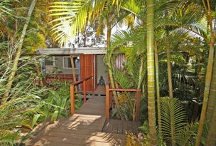 2 Crystal Pacific Court, Mount Coolum, Qld 4573