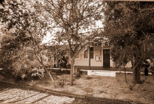 1 King Street, Corowa, NSW 2646