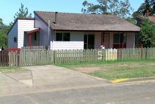 5 Horatio Braham, Kempsey, NSW 2440