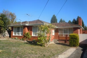 26 Winchester Road, Nunawading, Vic 3131