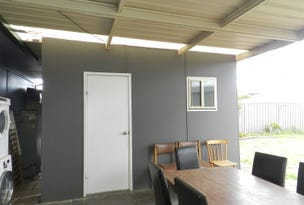 16B Munyang Street, Heckenberg, NSW 2168