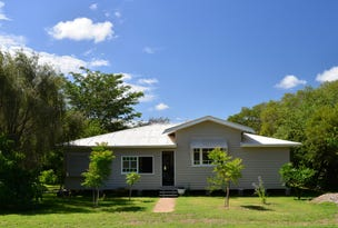 98-100 The Boulevard, Theodore, Qld 4719
