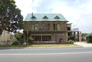 246-248 Middleton Road, Albany, WA 6330