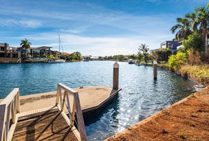 13 Castlemaine Close, Bayview, NT 0820