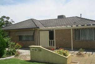 34 Morgan Crescent, Thurgoona, NSW 2640