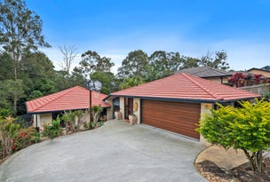 62 Forest Drive, Elanora, Qld 4221