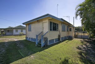 31 FE Walker Street, Bundaberg South, Qld 4670