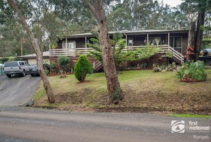 26 Maskells Hill Road, Selby, Vic 3159