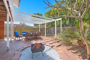 27 Undara Avenue, Buddina, Qld 4575