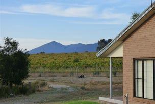 4185 Ararat-Halls Gap Road, Halls Gap, Vic 3381