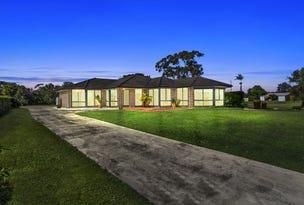 318 River Drive, Empire Vale, NSW 2478