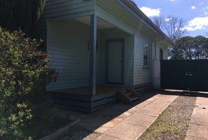9 Dowling Avenue, Seymour, Vic 3660