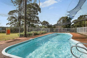 125 Berecry Road, Mangrove Mountain, NSW 2250