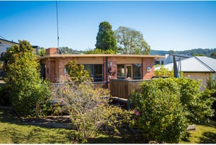 1 Bronwyn Close, Merimbula, NSW 2548