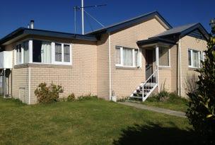 13 Bridge Street, Stanthorpe, Qld 4380