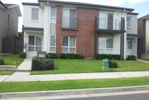 4 Jessie Street, Middleton Grange, NSW 2171