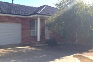 5/5-7 Belford Road, Griffith, NSW 2680